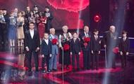 Нацсовет раскритиковал концерт Интера к 9 мая