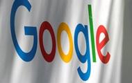 Google выбрал победителей Google Play Awards