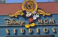 Сделку Disney с 21st Century Fox хотят сорвать - WSJ