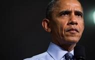Обама: Решение Трампа по Ирану – серьезная ошибка