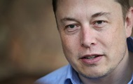 Илон Маск выкупил 33 тысячи акций Tesla