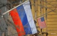 США вводят новые санкции против РФ
