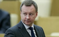 Следствие по убийству Вороненкова завершено - прокуратура