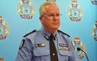В Австралии нашли застреленными четырех детей