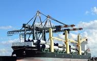 На судне возле Африки погибли два украинских моряка - СМИ