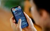iPhone сможет делать два фото одновременно - СМИ