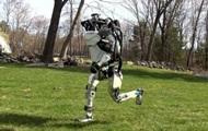 Пугающие и умиляющие. Роботы Boston Dynamics