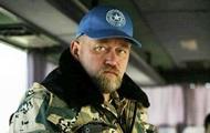 Сепаратисты включили Рубана в обменный список