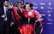 Что известно о Нетте Барзилай - победительнице Евровидения-2018 из Израиля