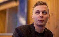 В ресторане Киева избили старшего сына Шуфрича
