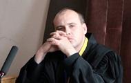 Стали известны обстоятельства смерти судьи Бобровника