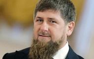 В Чечне секс-меньшинств нет - Минюст РФ
