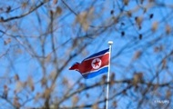 КНДР отменила переговоры с Южной Кореей