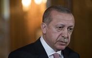 История не простит США и Израиль – Эрдоган
