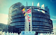 Европарламент выделит Украине миллиард евро