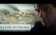 Вышел новый трейлер фильма Миссия невыполнима 6