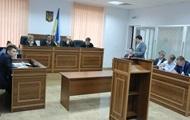 Суд вернул продлил меру пресечения Насирову