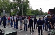 На Криворожстали началась забастовка – профсоюз