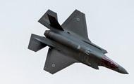 Израиль нанес воздушные удары по целям в секторе Газа