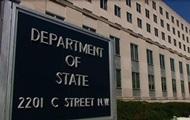 США грозят санкциями из-за Северного потока-2