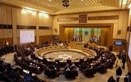 Главы МИД ЛАГ срочно собрались из-за Израиля