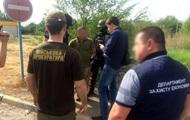 В Мариуполе задержали на взятке командира воинской части