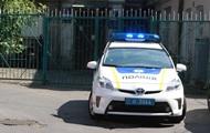 Под Львовом нашли повешенным работника Академии сухопутных войск - СМИ