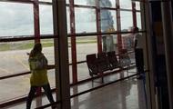 Авиакатастрофа на Кубе: консул проверяет наличие украинцев на борту