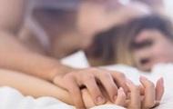 Секс в пожилом возрасте сохраняет память