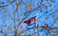 КНДР не пустит журналистов Южной Кореи на закрытие полигона