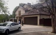 На Одещині у двір депутата від БПП кинули гранату - ЗМІ