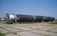 Россия может возобновить пуски ракет Сатана без участия Украины – СМИ