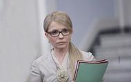 Тимошенко требует у правительства дать лекарства инсулинозависимым