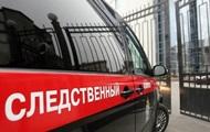 В России в секс-притоне нашли трех школьниц