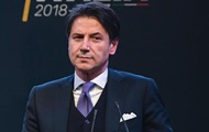 В Италии договорились о новом премьере