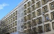 В Ялте из окна поликлиники выбросился мужчина, которого отказались лечить
