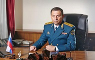 В МЧС России работает миллиардер