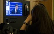 Скандал с Facebook: Цукерберг извинился в Европарламенте