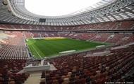 Human Rights Watch призвала к бойкоту матча-открытия Чемпионата мира в РФ