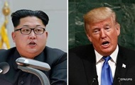 Встреча с Ким Чен Ыном может сорваться – Трамп