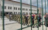В Бразилии заключенный прорыл 70-метровый тоннель