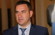 В Москве суд арестовал экс-