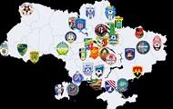 Облава или пшик? Как Украина борется с коррупцией в футболе
