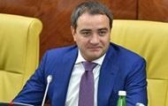 Павелко: Я за Динамо буду грызть горло любому врагу