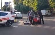 СМИ: Черкасского депутата убил его бывший охранник
