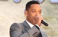 Официальный гимн ЧМ-2018 исполнил Уилл Смит
