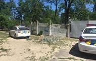 В Киеве погиб мужчина, упав с дома