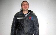 В Житомире поймали осужденного, сбежавшего из колонии в Харьковской области