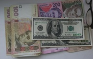 Украина сократила госдолг до $77 миллиардов