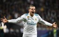 Реал третий год подряд выиграл Лигу чемпионов